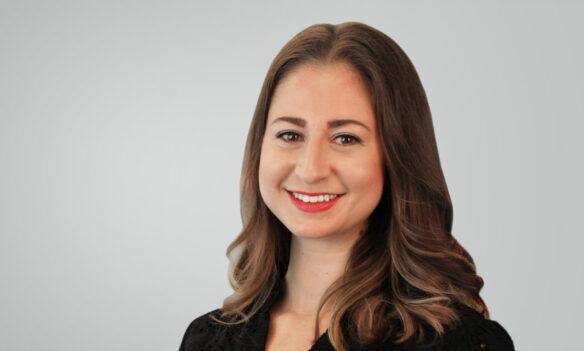 Behind The Scenes: Aylin Ersan – Head of Digital Media & Retail Media Lead