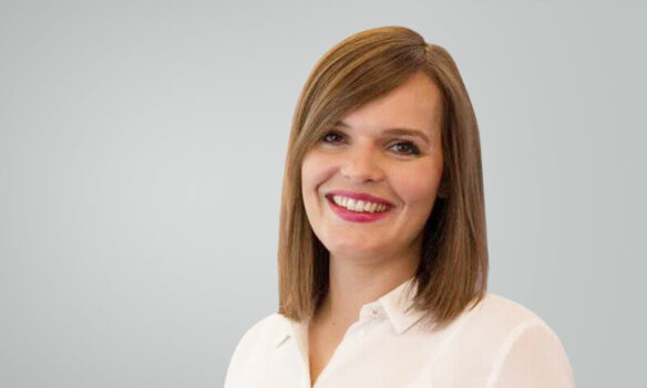 Behind the Scenes: Karina Wessels – Digital Activation Manager